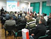 Seminar Clinica de Parbrize 2008 4