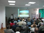 Seminar Clinica de Parbrize 2008 7