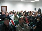 Seminar Clinica de Parbrize 2008 8