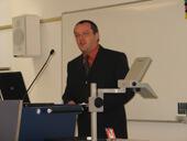 Seminar Sika 2007 Elveția 3