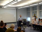 Seminar Sovata 2017 5