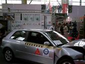 SIAB 2005 1