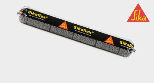 Sikaflex 265 - 600ml