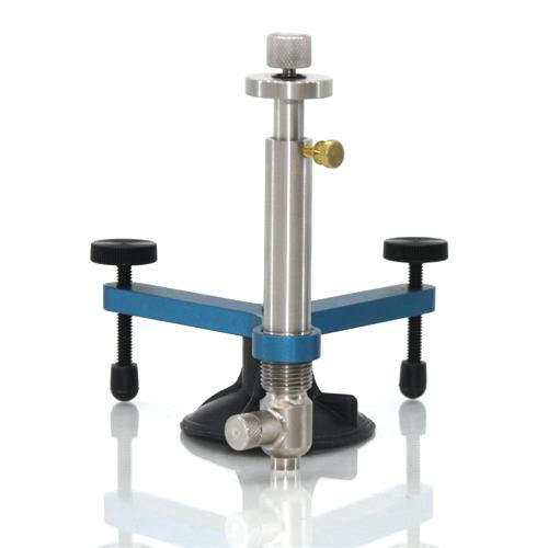 Ansamblu injector Spectrum