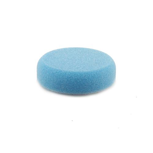 Burete albastru - medium