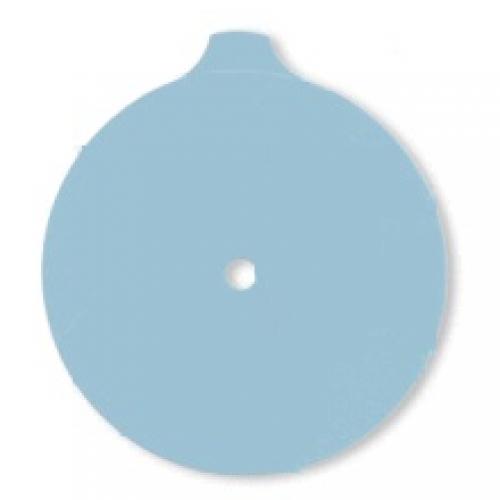 Hârtie abrazivă albastră pt. sticlă
