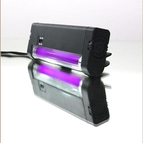 Lampă UV, portabilă