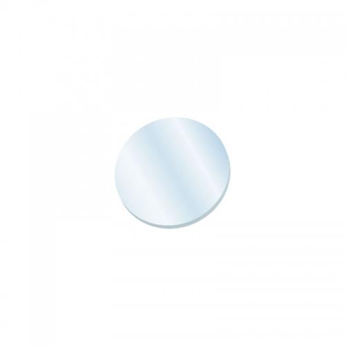 Pastilă gel sensor ploaie/lumină