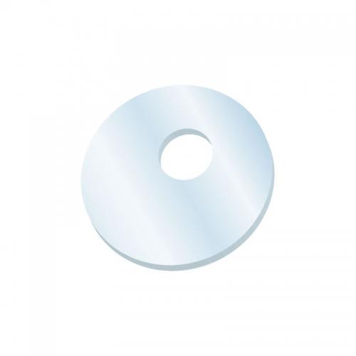 Pastilă gel sensor ploaie/lumină (set de 5 bucăți)