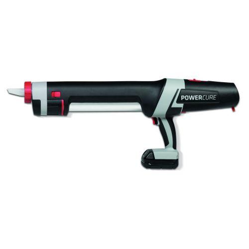 Pistol electric pentru adezivii SikapowerCure