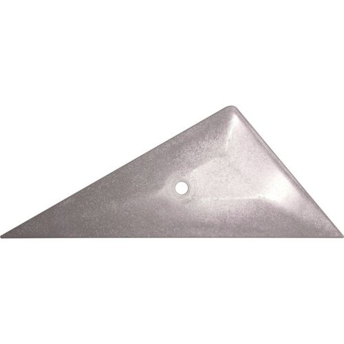 Racletă plastic EZ Reach Platinum