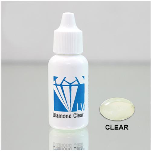Rășină UV, 15ml, viscozitate scăzută