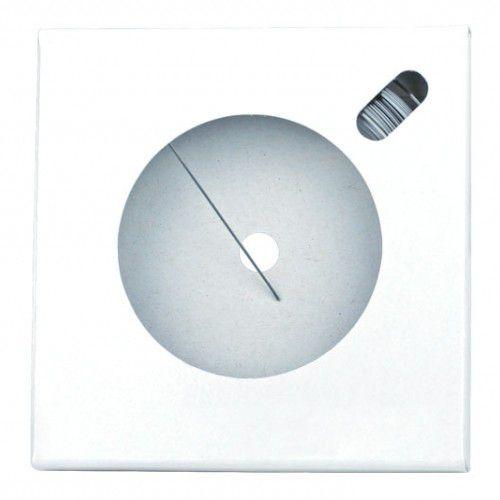 Sârmă triunghiulară 0,8x0,8mm (rolă de 50m)