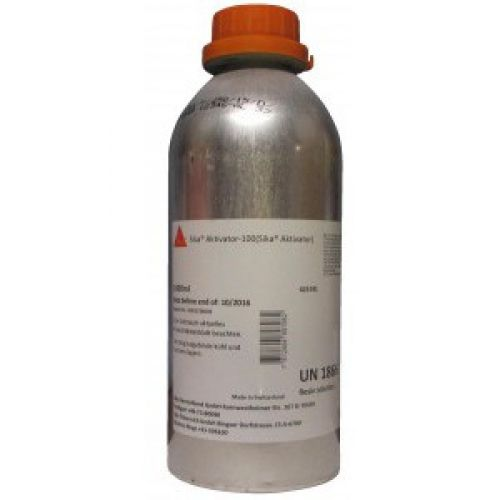 Sika Aktivator PRO  (flacon de 1l)