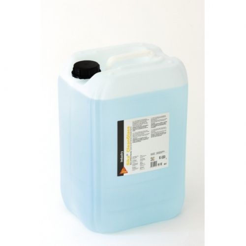 Sika Cleaner G+P (concentrat, bidon 5l)