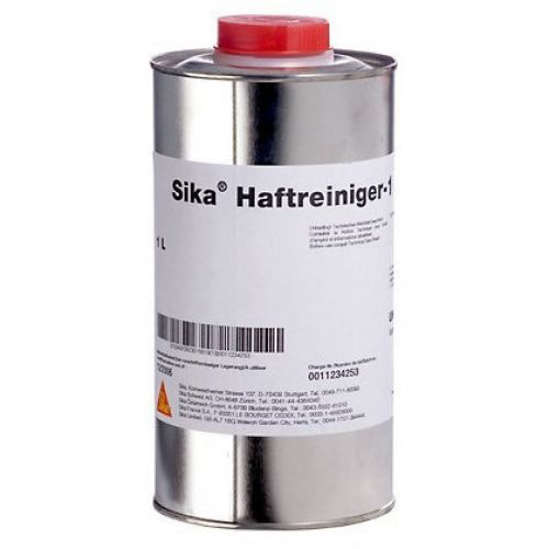 Sika Haftreiniger 1 (bidon de 5l)