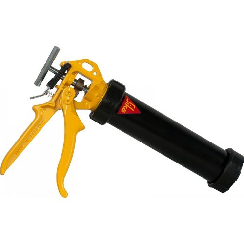 Sika Powerflow Combi (600ml)
