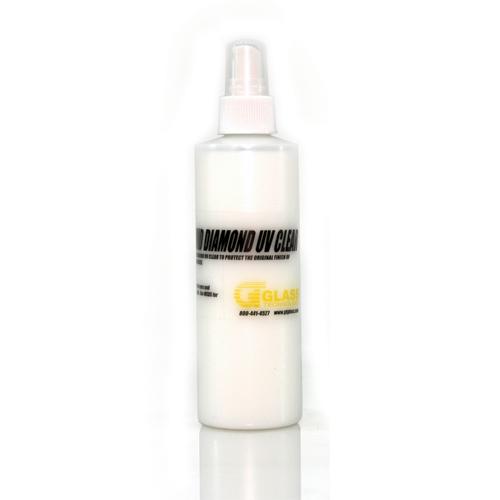 Spray protector UV (230ml)