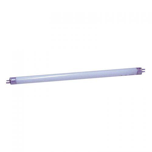 Tub UV, 8W, alb