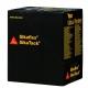 Sikaflex 256 (salam 600ml)