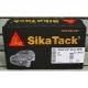 SikaTack Drive New (salam 400ml)